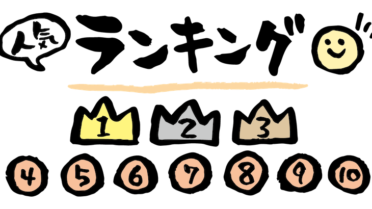 【伊織】今治タオルの人気ランキング!TOP10はこのアイテム!