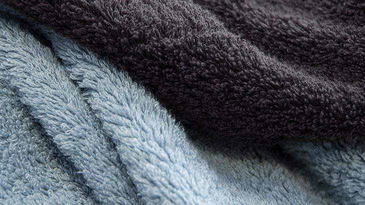 世界三大綿(コットン)とは?【最高級綿でつくられるタオル】