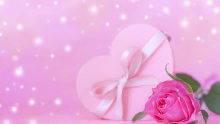 【絶対に喜ばれる】女性向けタオルギフト12選【おしゃれで可愛いプレゼント】