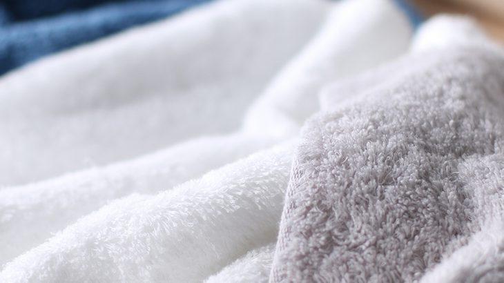 匠の極みタオルの口コミと特徴!極細綿糸が織りなす新世界?
