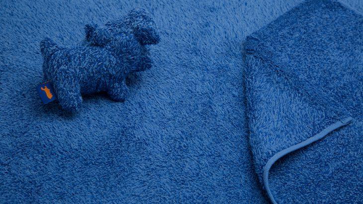 【秀逸】今治産のヒポポタマスってどんなタオル?【色鮮やかで高品質】