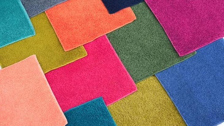 【まとめ】ヒポポタマスの基本カラーは11種類【オシャレな空間づくり】