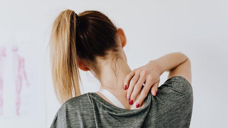 【かため】ソムレスタの硬さはどのくらい?【腰痛や肩こりの改善に】