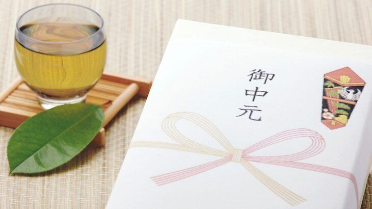 【高級感UP】木箱入りの今治タオルギフト16選【失敗しない贈り物】
