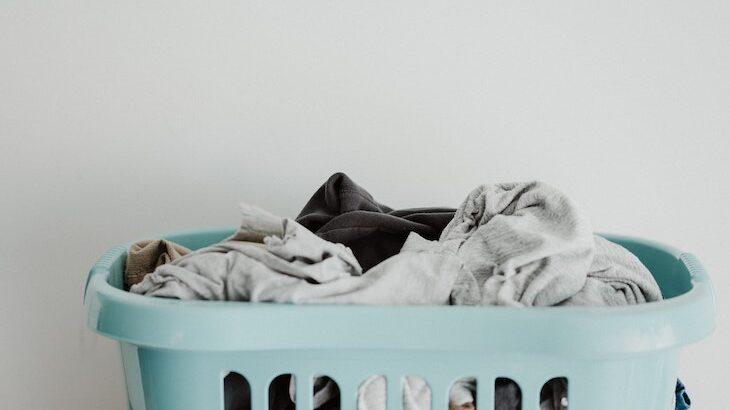 【簡単】ソムレスタは洗濯できるの?【5つの機能性でいつも清潔】