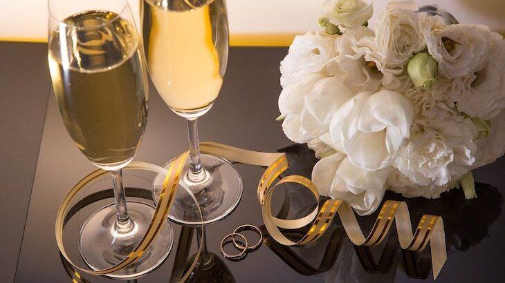 【縁起良し】結婚祝いに選ぶ!お皿のプレゼント16選【まとめ】